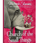 church of small things