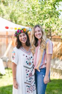 friendship, enneagram, type, community