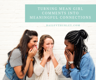 women whispering, friendship, community