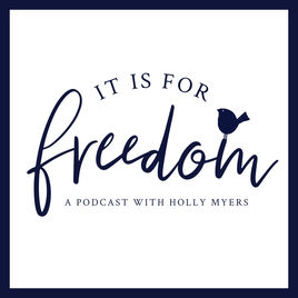 Episode 3: Bailey Hurley